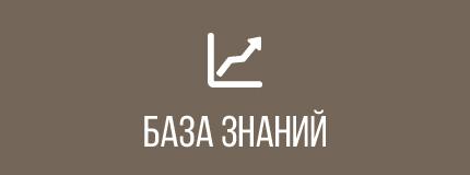 Menu_dukisweets_horeca5